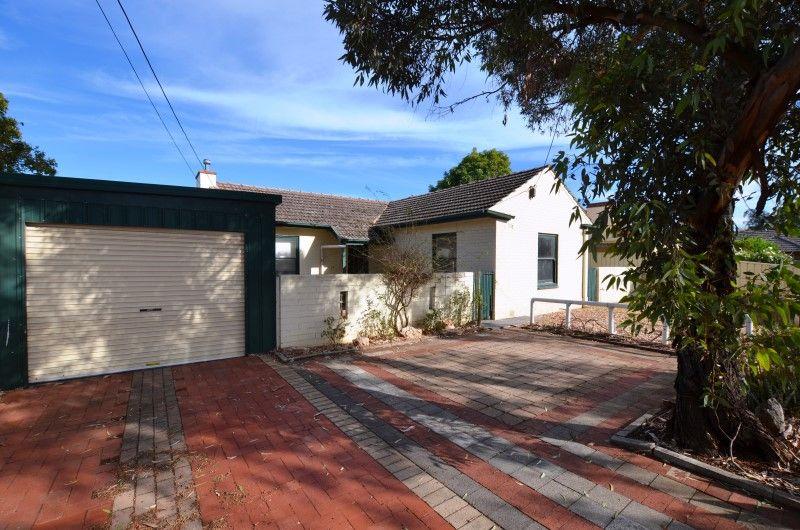 32 Boyle Street, Oaklands Park SA 5046, Image 0