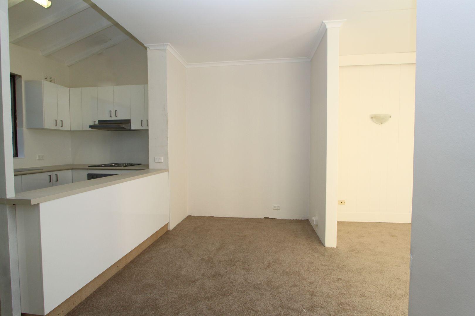 2/67 Lincoln Street Belfield, Belfield NSW 2191, Image 2
