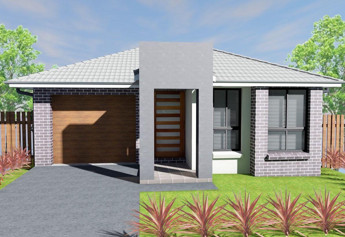 Lot 266  Pony Street, Box Hill NSW 2765, Image 0