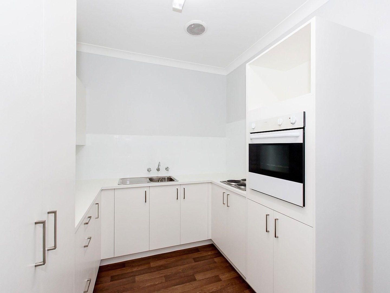 11/120 Chuter Avenue, Ramsgate NSW 2217, Image 0