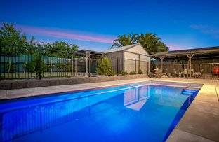 Picture of 12 Corpe Avenue, Port Noarlunga SA 5167