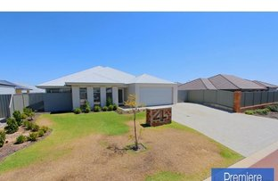 4 Shackleton Terrace, Byford WA 6122