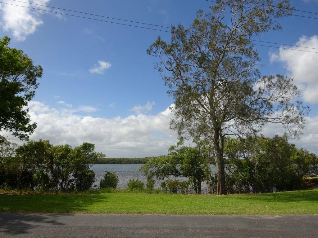 30 River Street, Harwood NSW 2465, Image 0