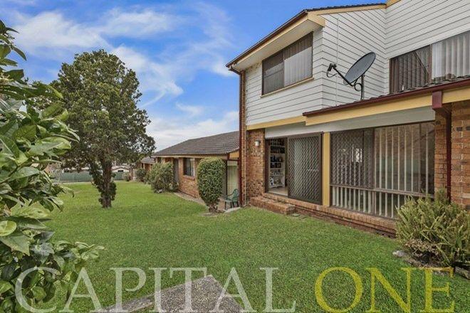 Picture of 19/80 Dalnott street, GOROKAN NSW 2263