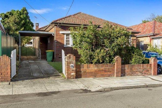 Picture of 118 Norton Street, CROYDON NSW 2132