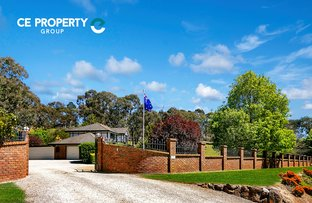 Picture of 10 Kestel Road, One Tree Hill SA 5114