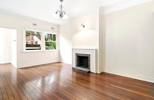 Picture of 7/85A Ocean Street, Woollahra NSW 2025