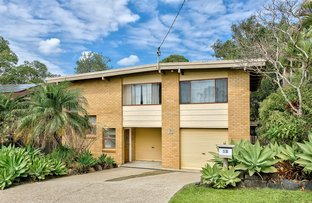 Picture of 13 Tarawill Crescent, Ferny Hills QLD 4055
