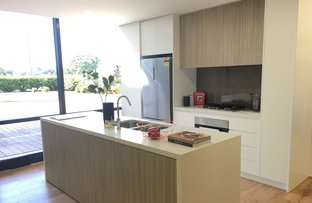 19/28-34 Carlingford Rd, Epping NSW 2121