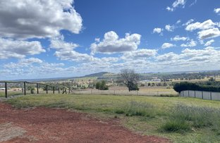 Picture of 25 Murray Parade, Kingaroy QLD 4610