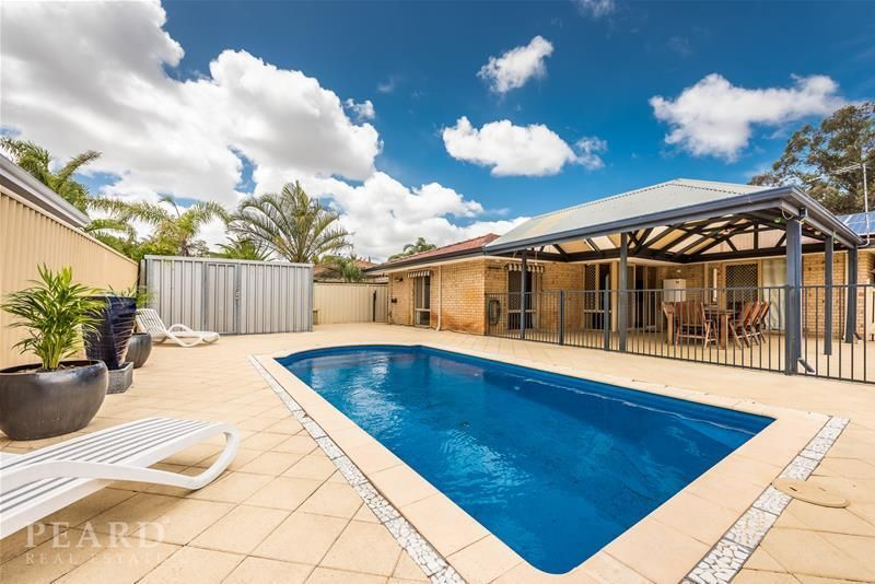 43 Trappers Drive, Woodvale WA 6026, Image 0