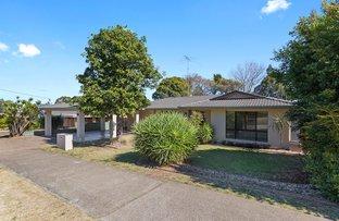 Picture of 43 Earhart Street, Wilsonton QLD 4350