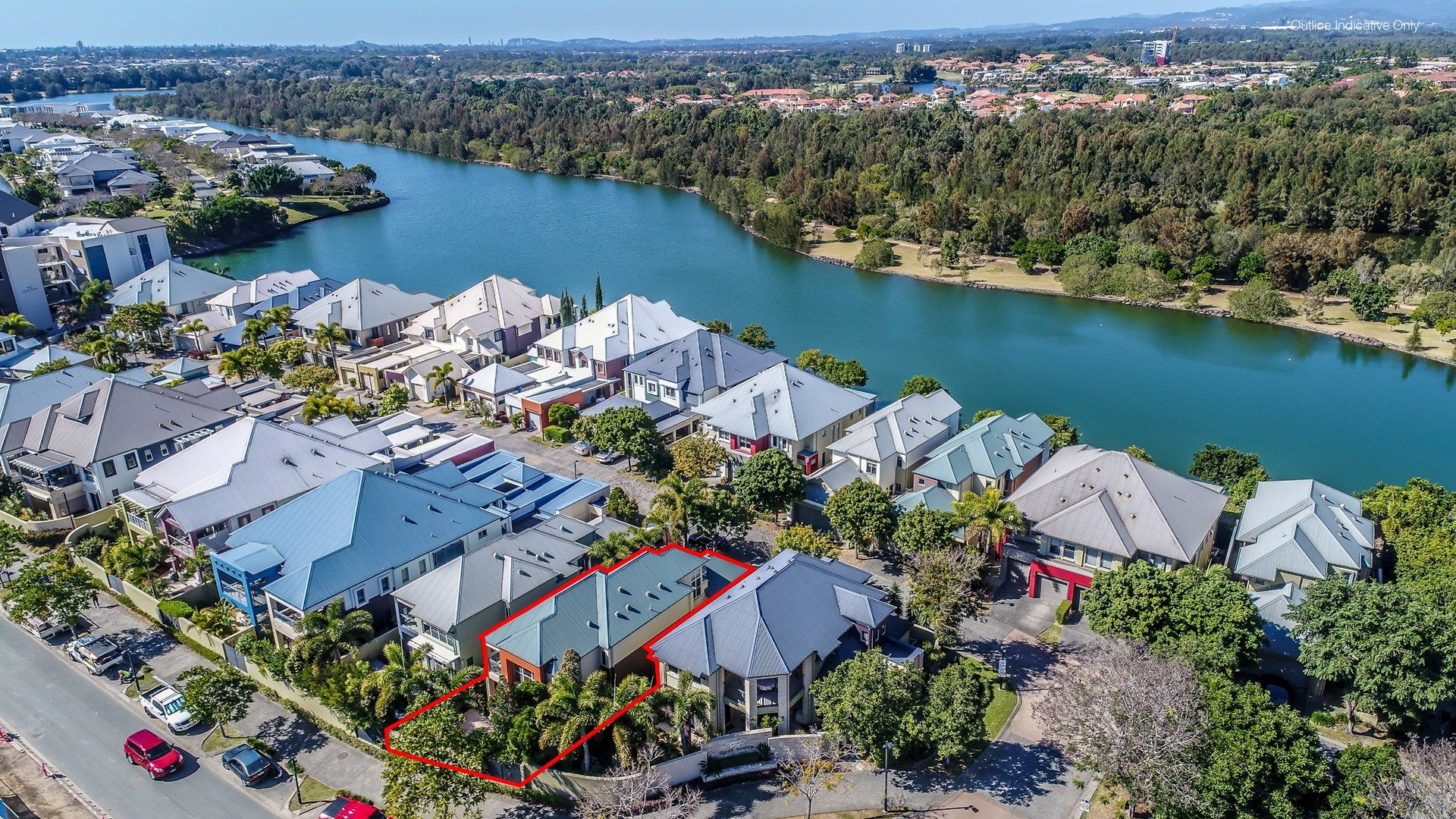 3072 Quay South Drive, Carrara QLD 4211, Image 0