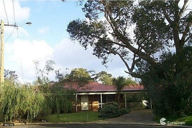 Picture of 17 Kunzea Place, DUNSBOROUGH WA 6281