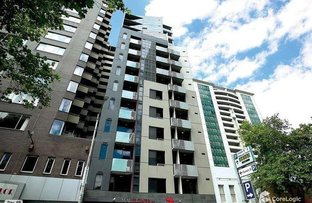 Picture of 139 Lonsdale St, Melbourne VIC 3000