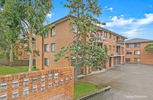 Picture of 12/36 Luxford Road, Mount Druitt NSW 2770