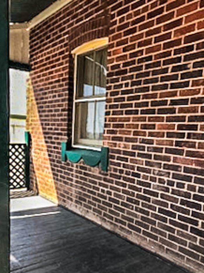 12 Merrygoen Street, Dunedoo NSW 2844, Image 2