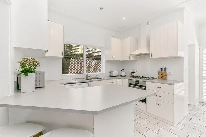 Picture of 35 Division Street, COOGEE NSW 2034