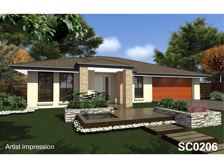 2 Spruce Street, Loganlea QLD 4131, Image 2