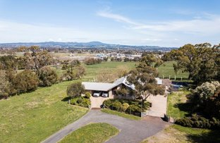 Picture of 34 Perc Griffith Way, Orange NSW 2800