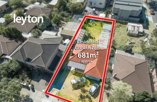 Picture of 51 Albert Avenue, Springvale VIC 3171