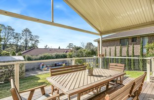 Picture of 12 Bourne Close, Mittagong NSW 2575