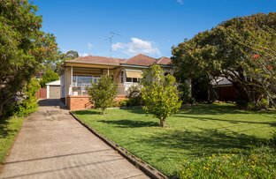 26 Coronation Road, Baulkham Hills NSW 2153