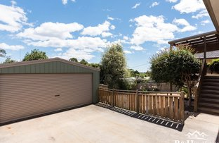 Picture of 50 Mission Hill Road, Penguin TAS 7316