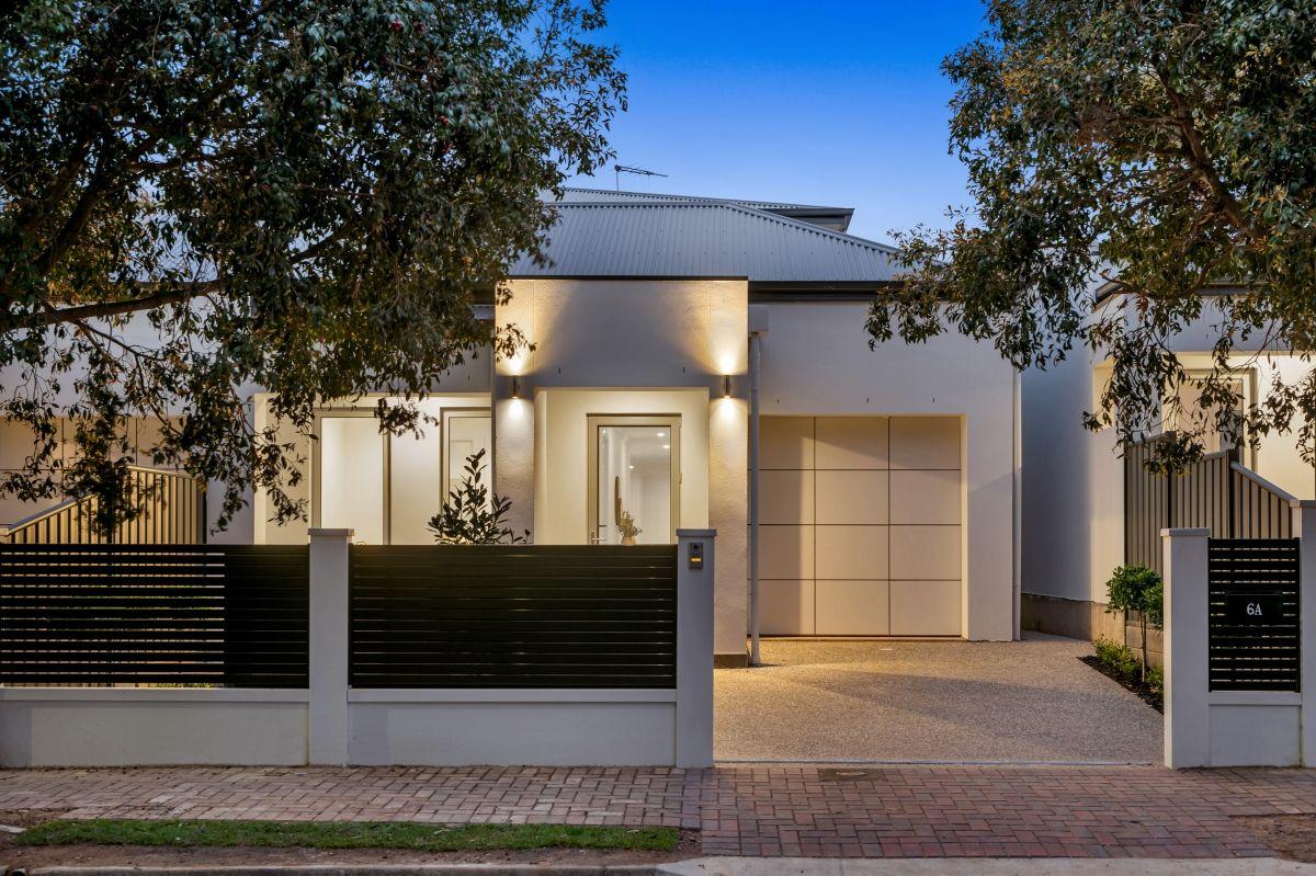 6A Hackett Terrace, Marryatville SA 5068, Image 1