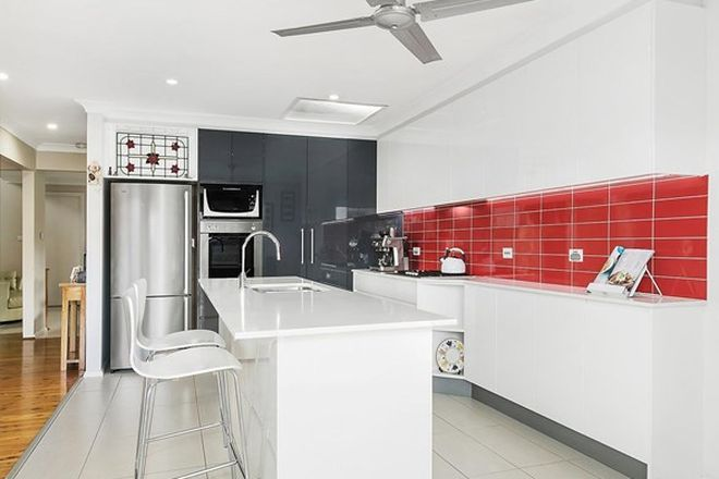 Picture of 1/170 Kings Road, NEW LAMBTON NSW 2305