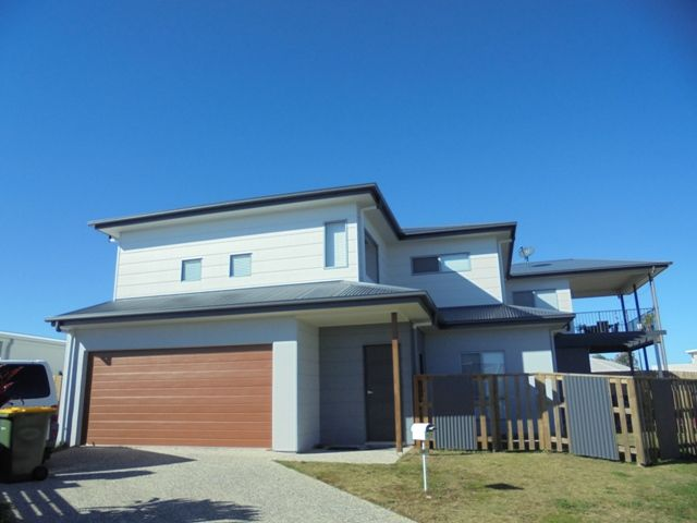 1/1 Cobia Court, Mountain Creek QLD 4557, Image 0