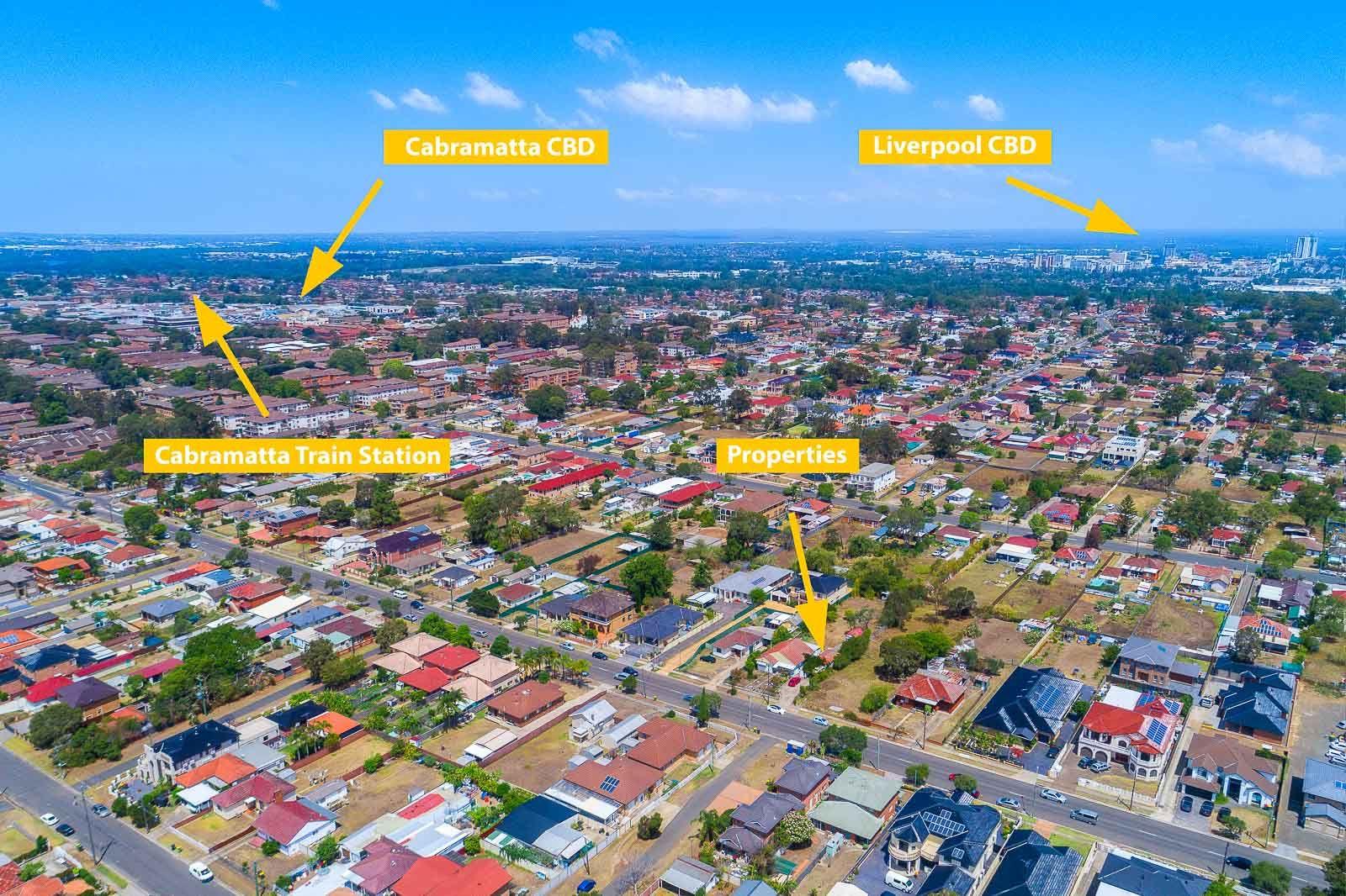 72-74 St Johns Road, Cabramatta NSW 2166, Image 1