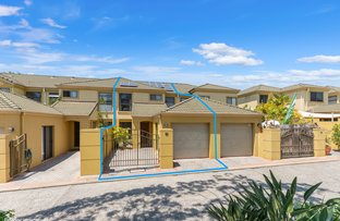 Picture of 30/37-53 Paradise Springs Ave, Robina QLD 4226