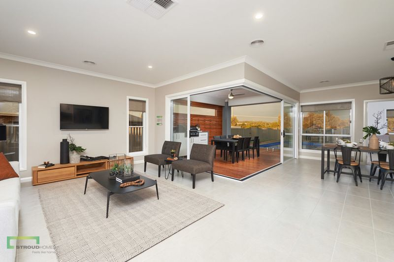 * Address Upon request, Silverdale NSW 2752, Image 2