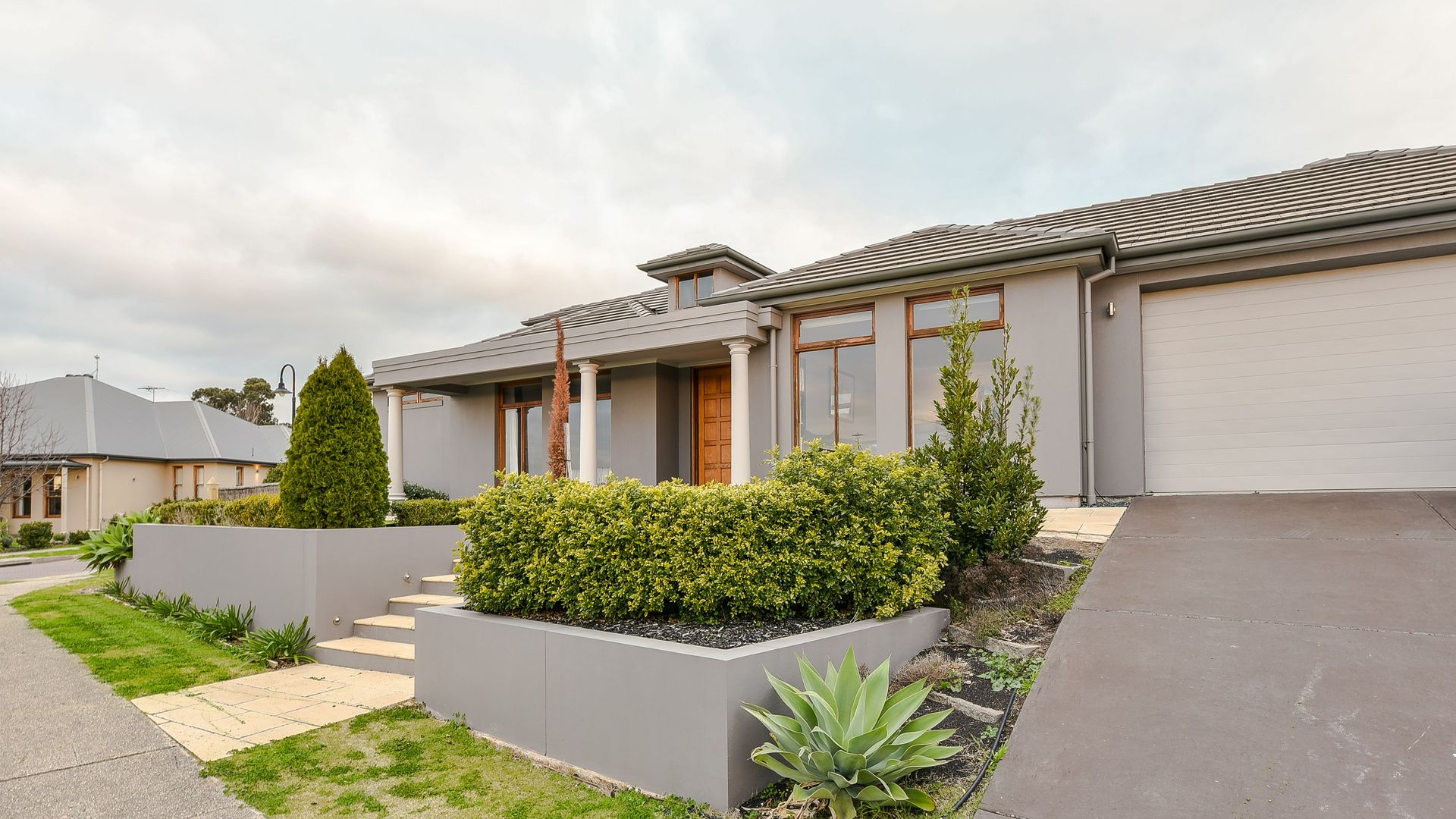 6 Evergreen Parade, Flagstaff Hill SA 5159, Image 1