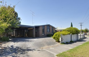 Picture of 48 Wirilda Crescent, Traralgon VIC 3844