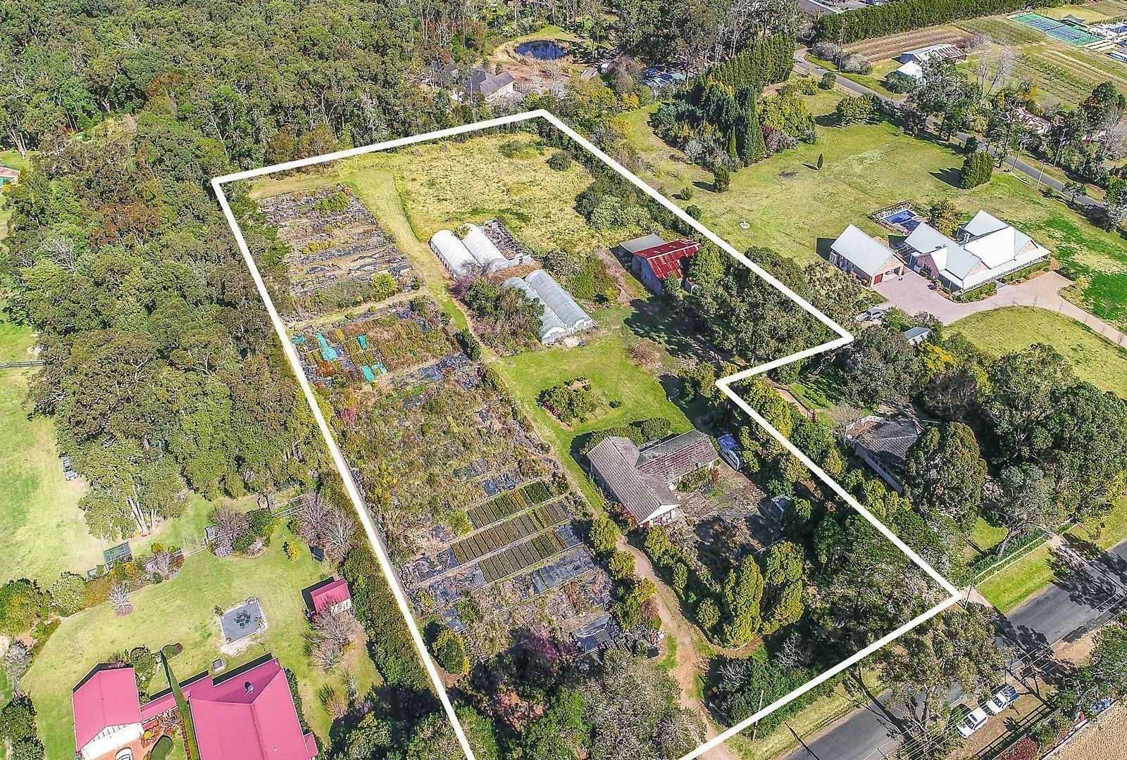 5 Cobah Road, Arcadia NSW 2159, Image 2