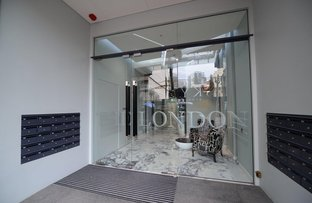 Picture of 202/156 Pacific Highway, North Sydney NSW 2060