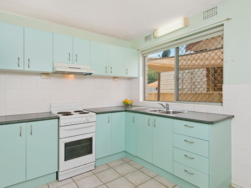 4/1 Alfred Street, North Haven NSW 2443, Image 2