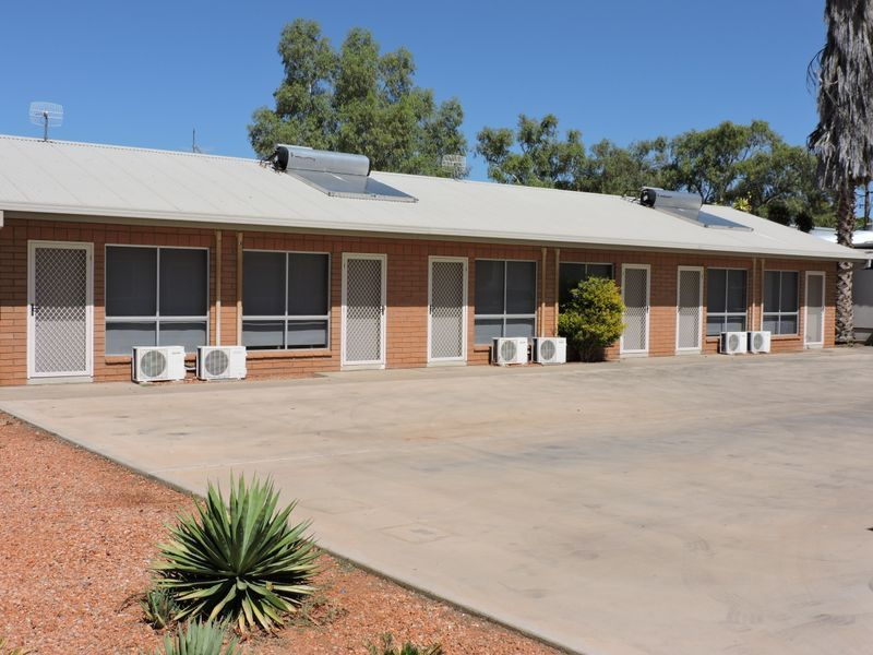 119 Todd Street, The Gap NT 0870, Image 0