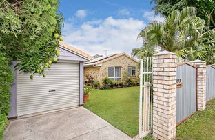 193 Herses Road, Eagleby QLD 4207