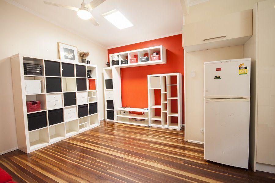 2/9 Salisbury Street, Indooroopilly QLD 4068, Image 2