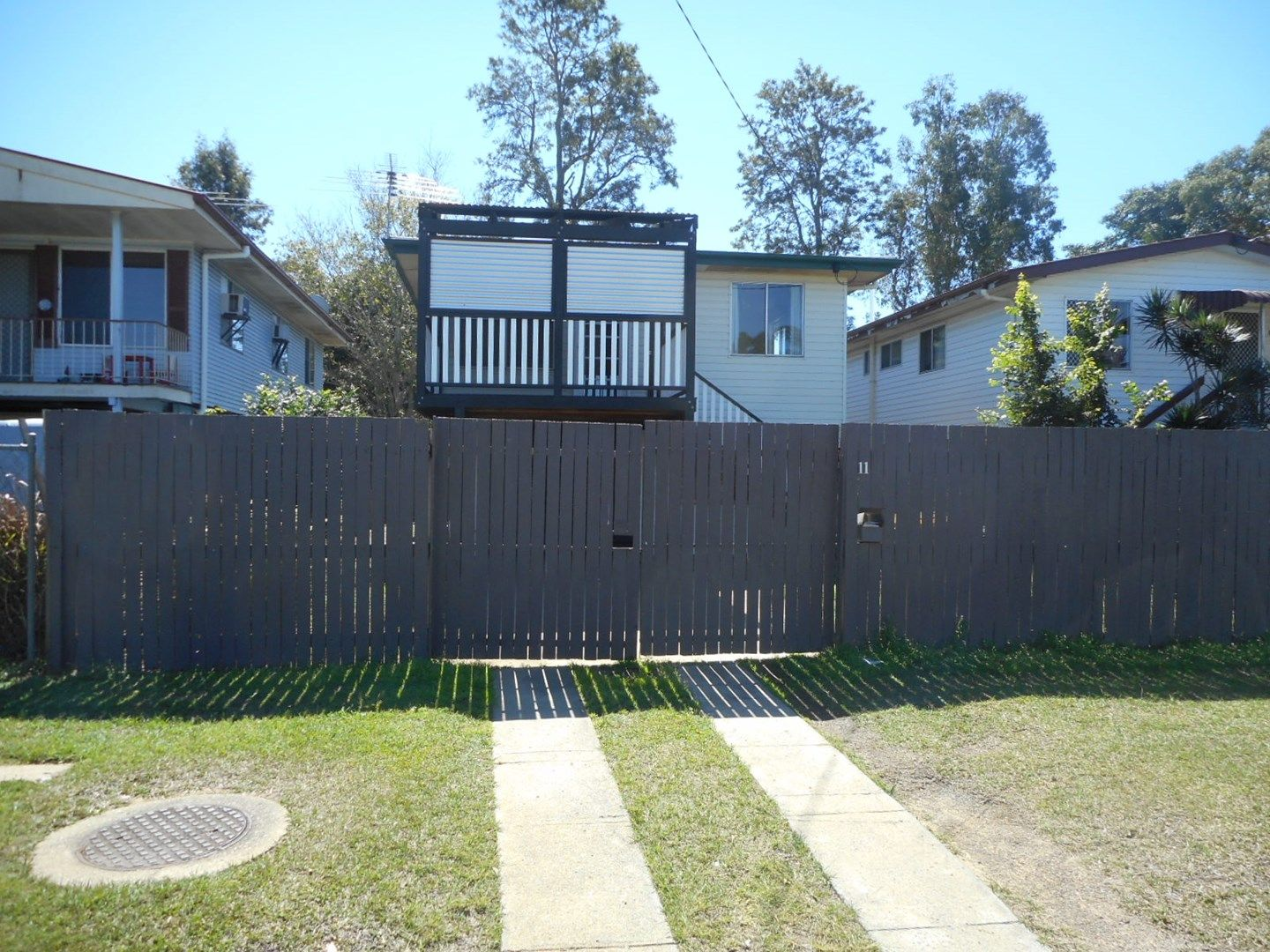 11 Rosemary Street, Caboolture South QLD 4510, Image 0