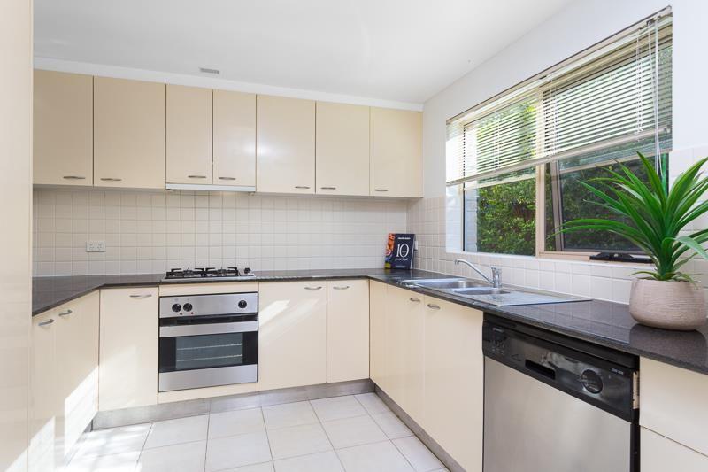 14/11-13 Begonia Street, Pagewood NSW 2035, Image 1