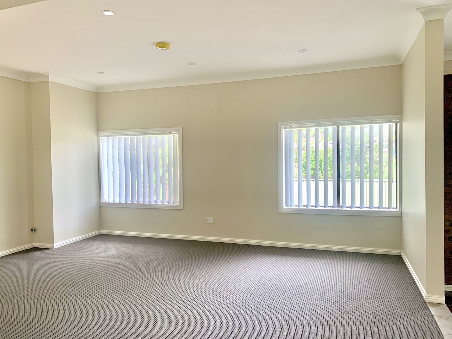 36 Graphite Place, Eagle Vale NSW 2558, Image 1
