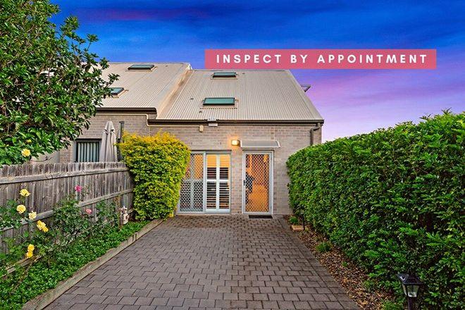 Picture of 26/11 Pearce Street, ERMINGTON NSW 2115