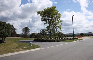 Picture of Lot 27-32 The Boulevarde, Benowa QLD 4217