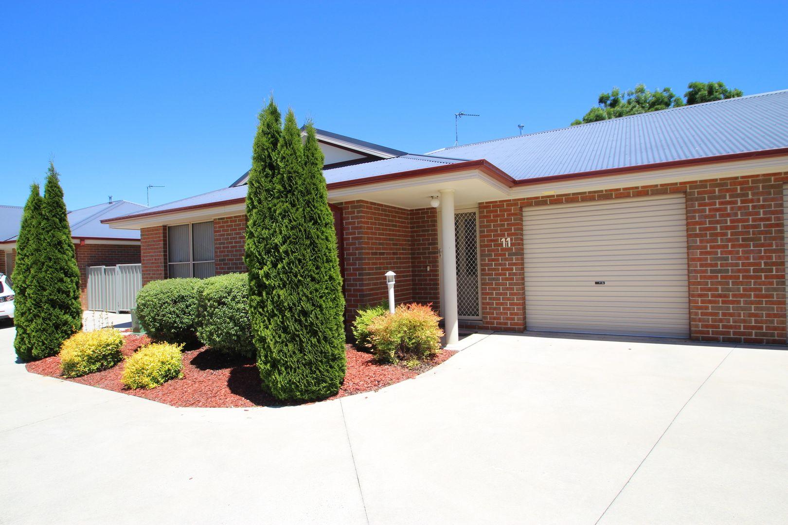 Orange NSW 2800, Image 0