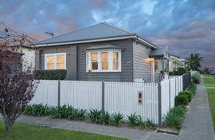 Picture of 19 Russell Road, New Lambton NSW 2305