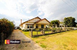 22 Granville Street, Inverell NSW 2360